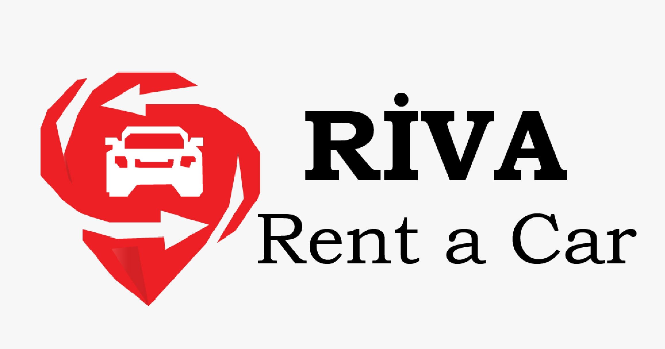 Riva Rent A Car Batman Araç, Oto, Filo Kiralama